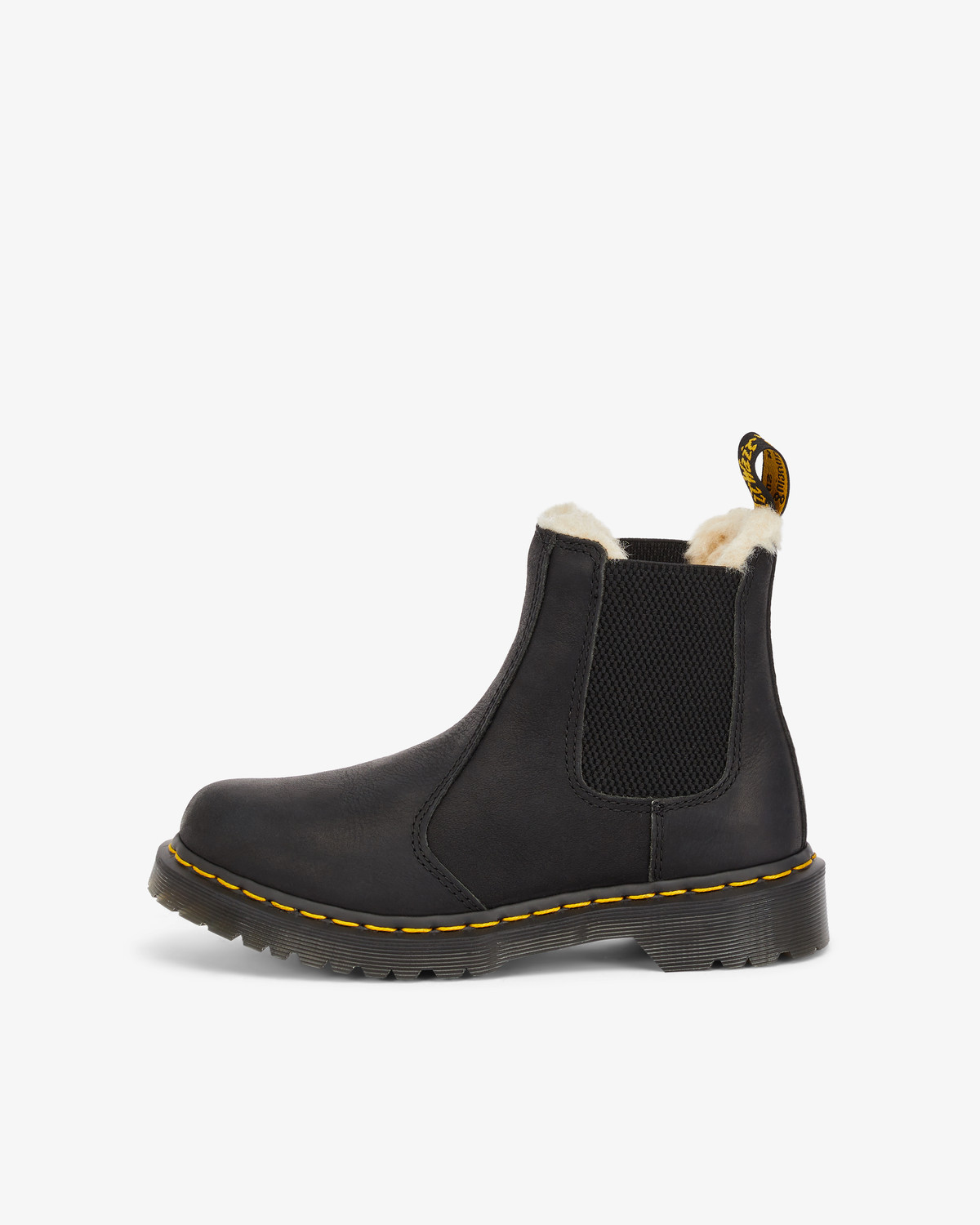 Dr. Martens Leonore saappaat