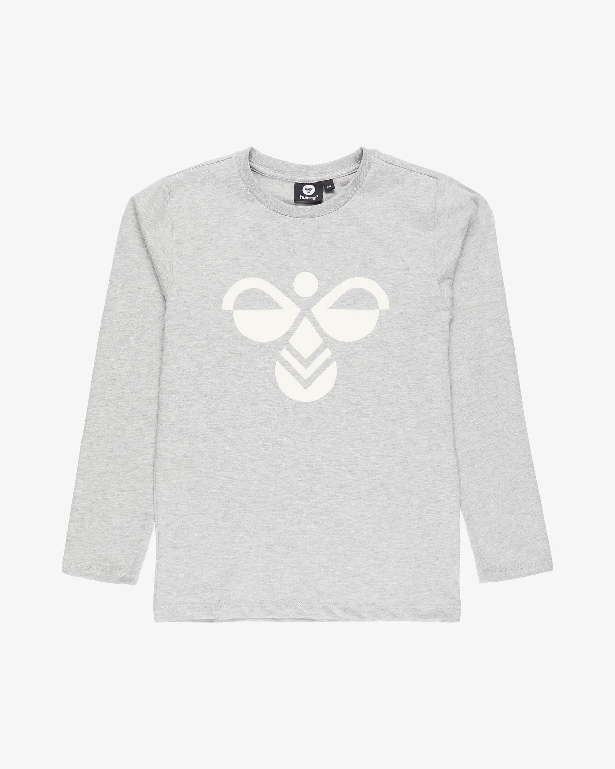 Hummel Fashion langærmet T-shirt