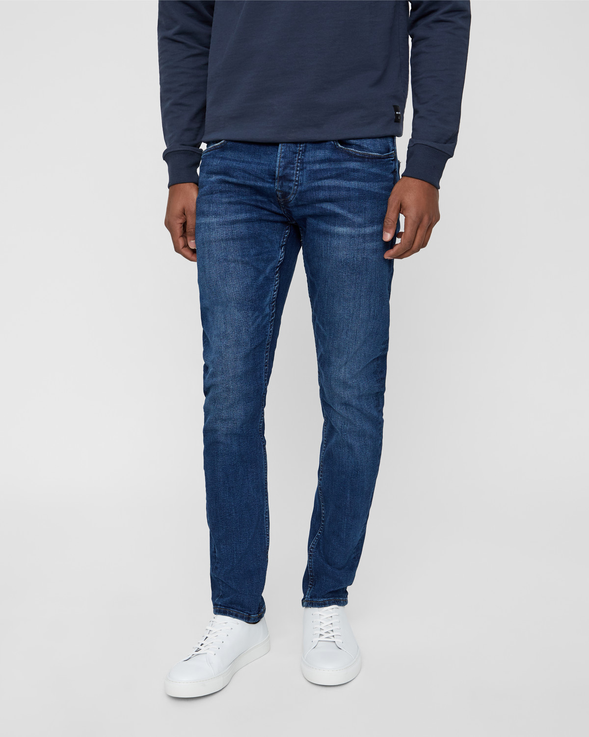 ONLY & SONS Loom D Wash Dcc 2 jeans