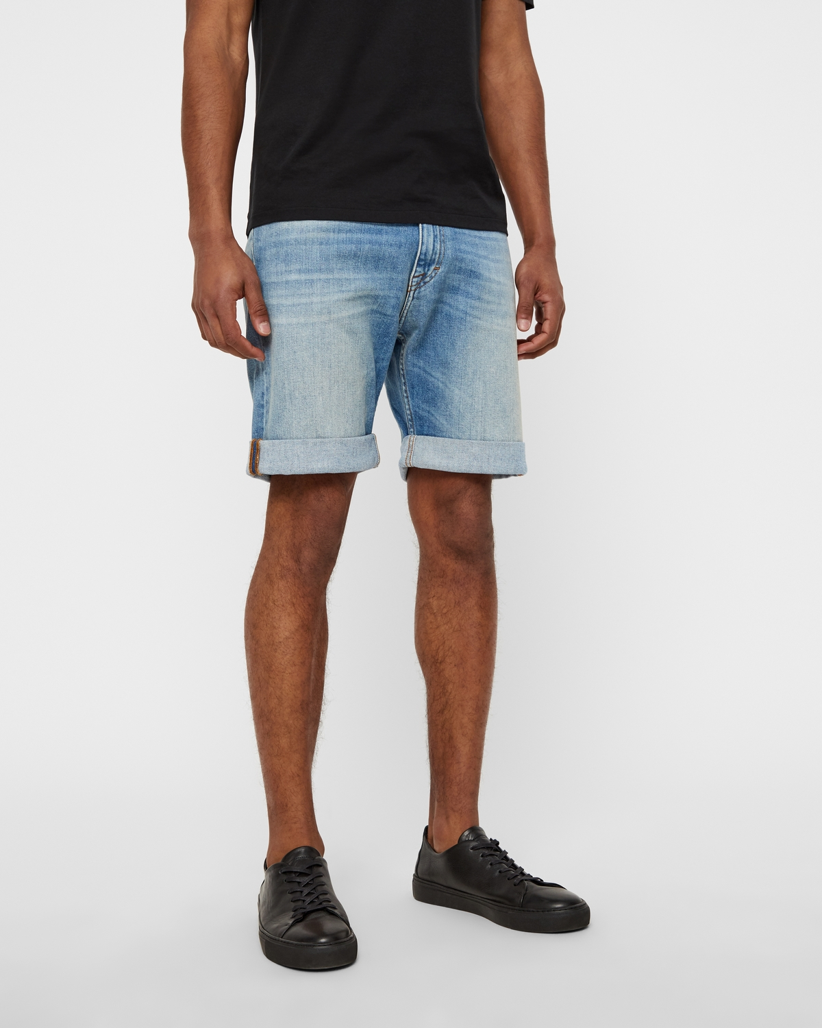 Tiger of Sweden ASH shorts