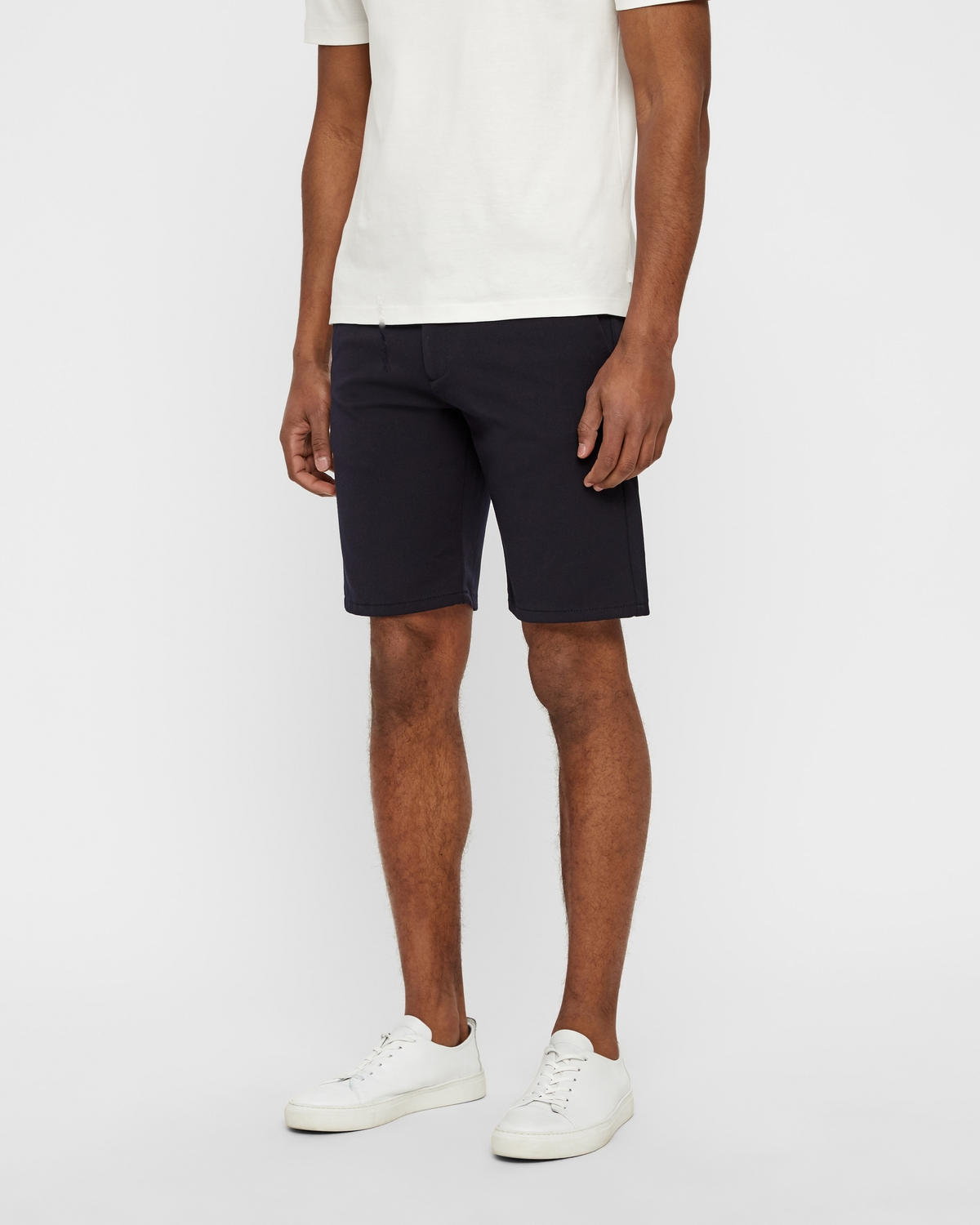 Tailored & Originals Frederic shorts