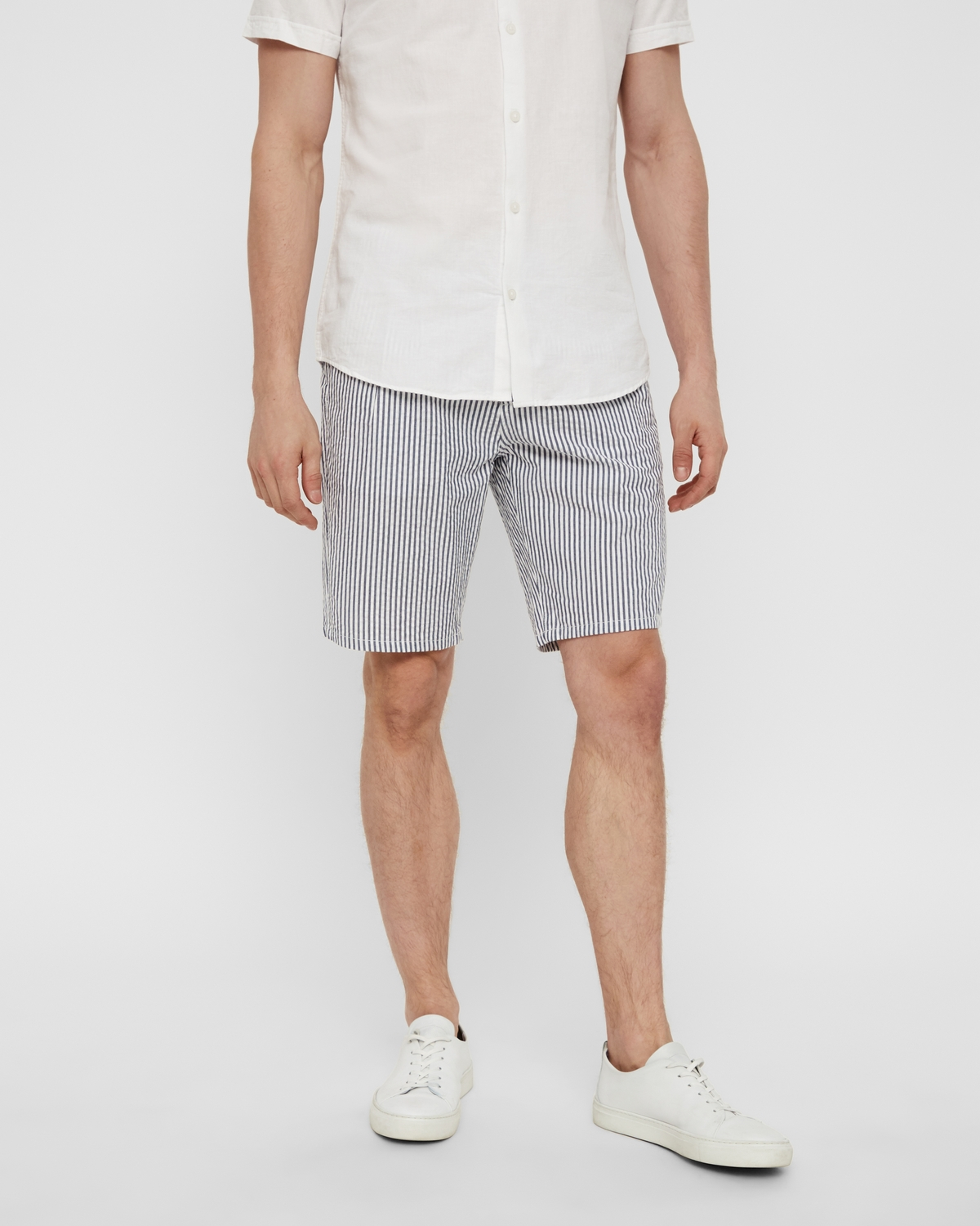 ONLY & SONS Leo shorts