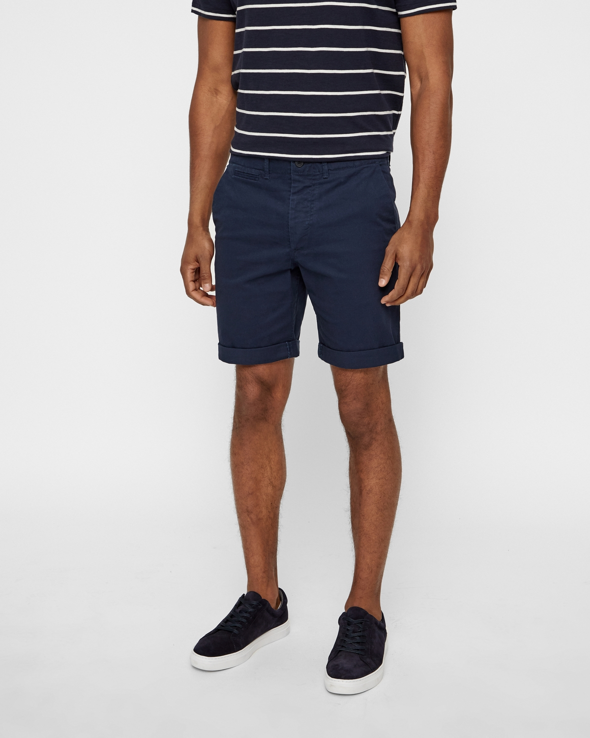 Jack & Jones Enzo Chino shorts