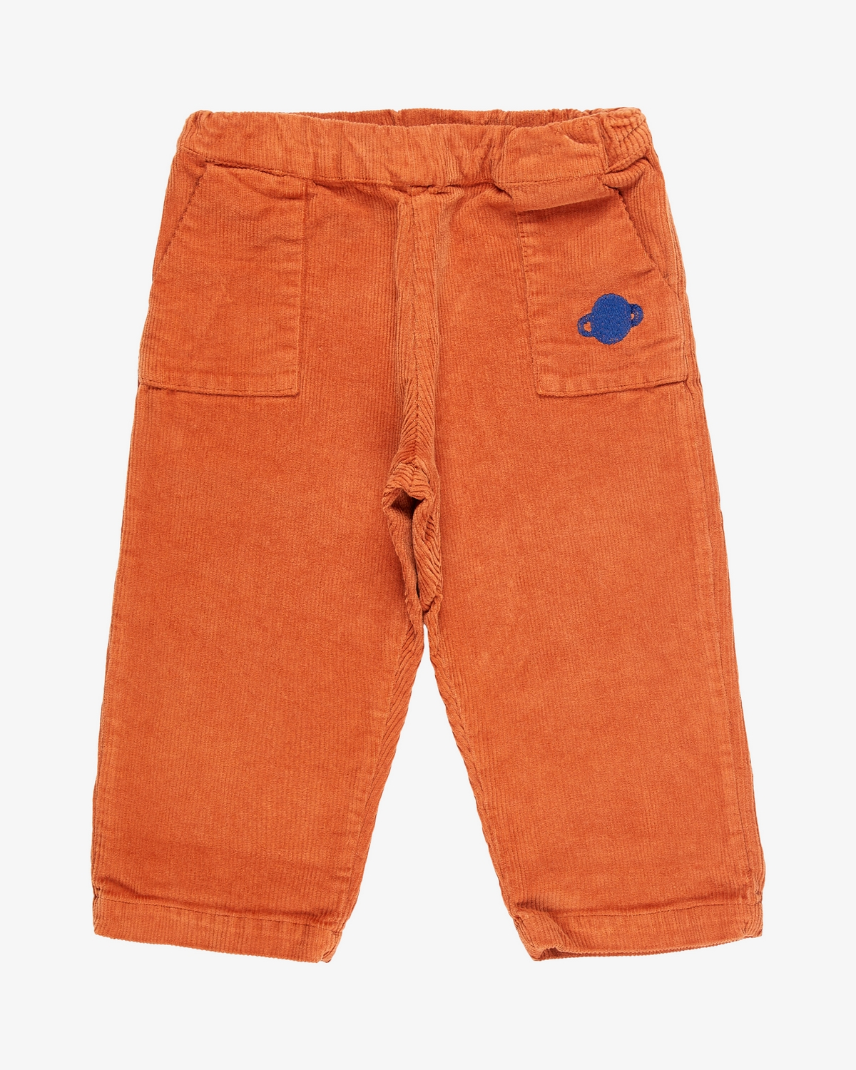 Bobo Choses Saturn Corduroy housut