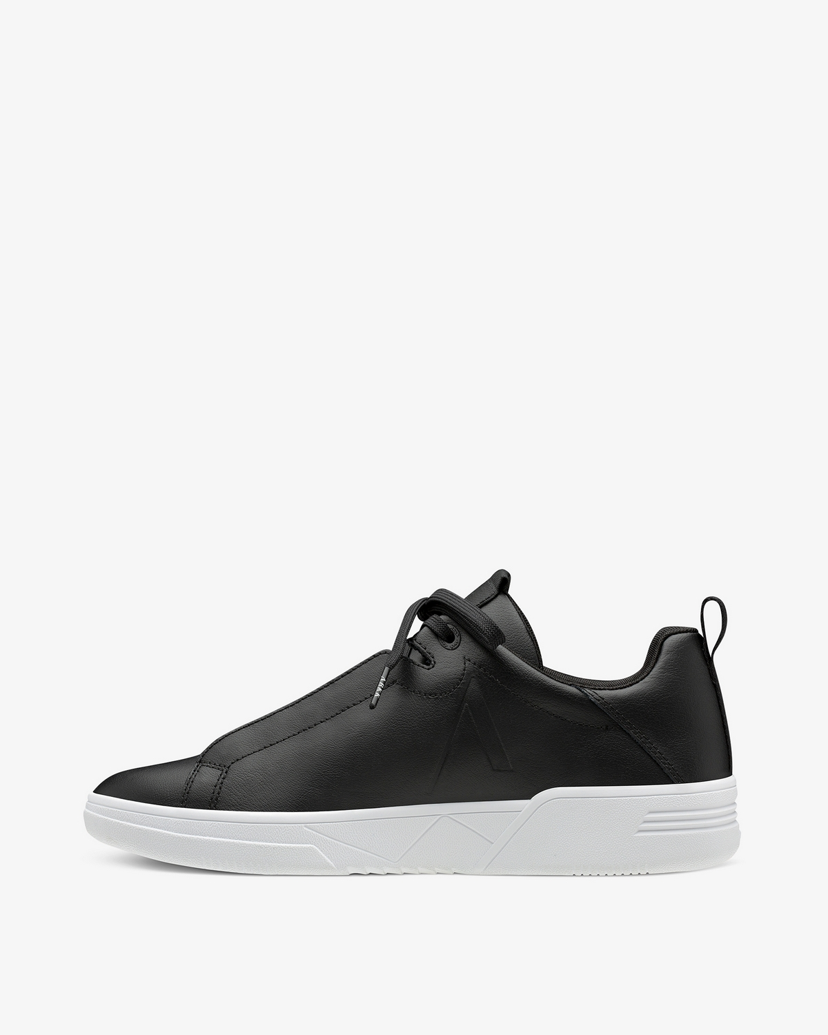 Bilde av Arkk Copenhagen Uniklass Leather Sneakers