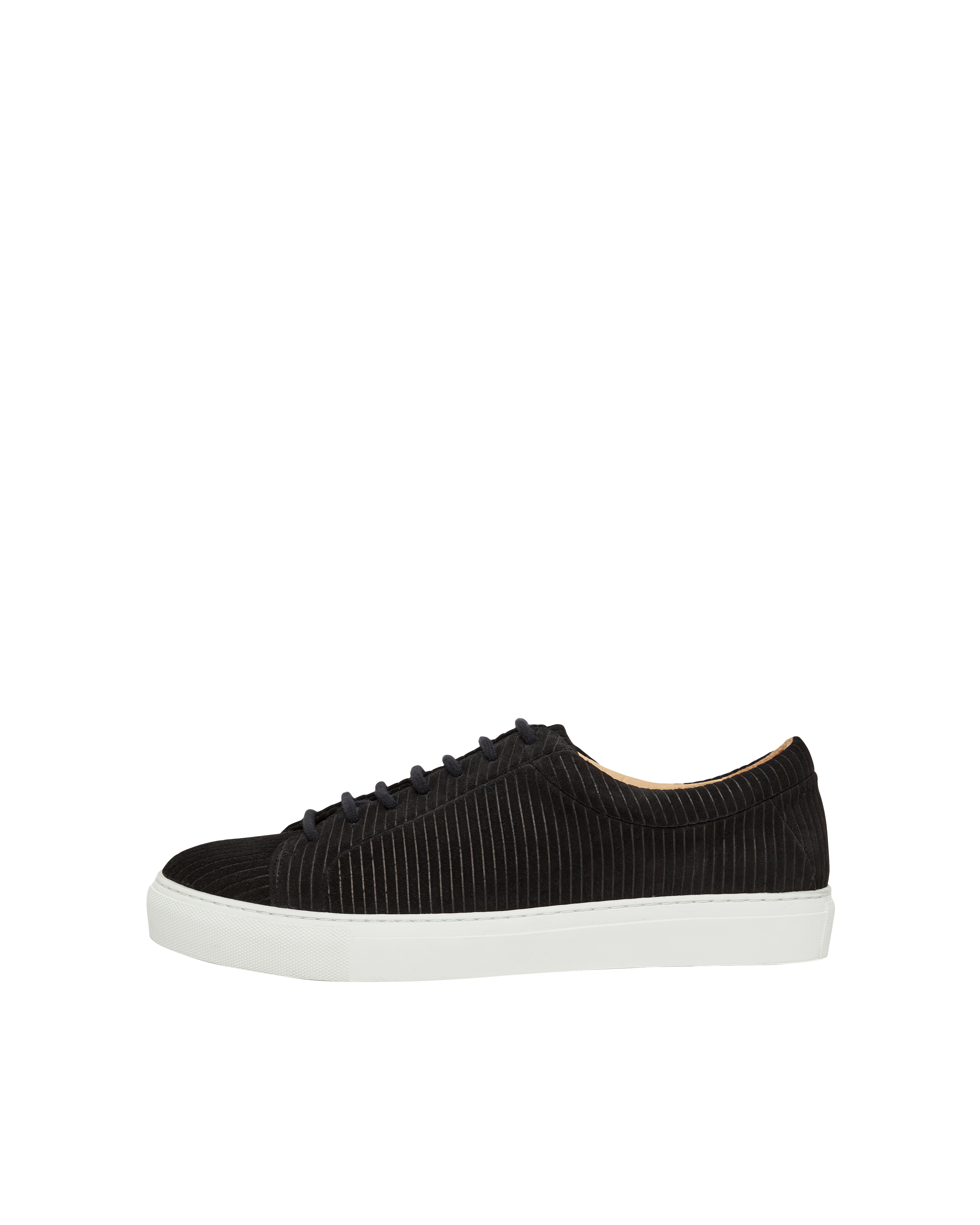 Se Royal RepubliQ Spartacus sneakers ved Stylepit