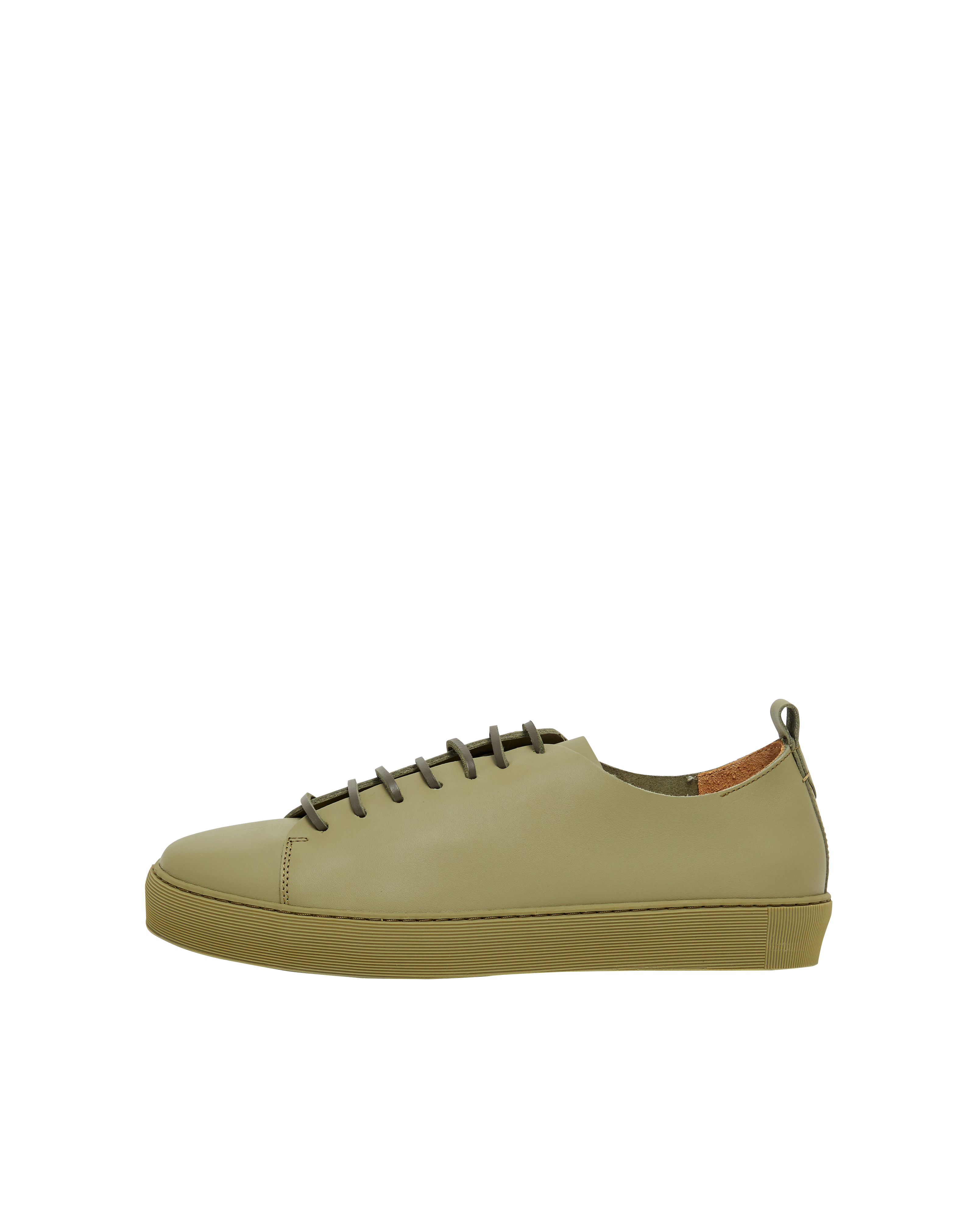 Royal RepubliQ Doric Derby sneakerit
