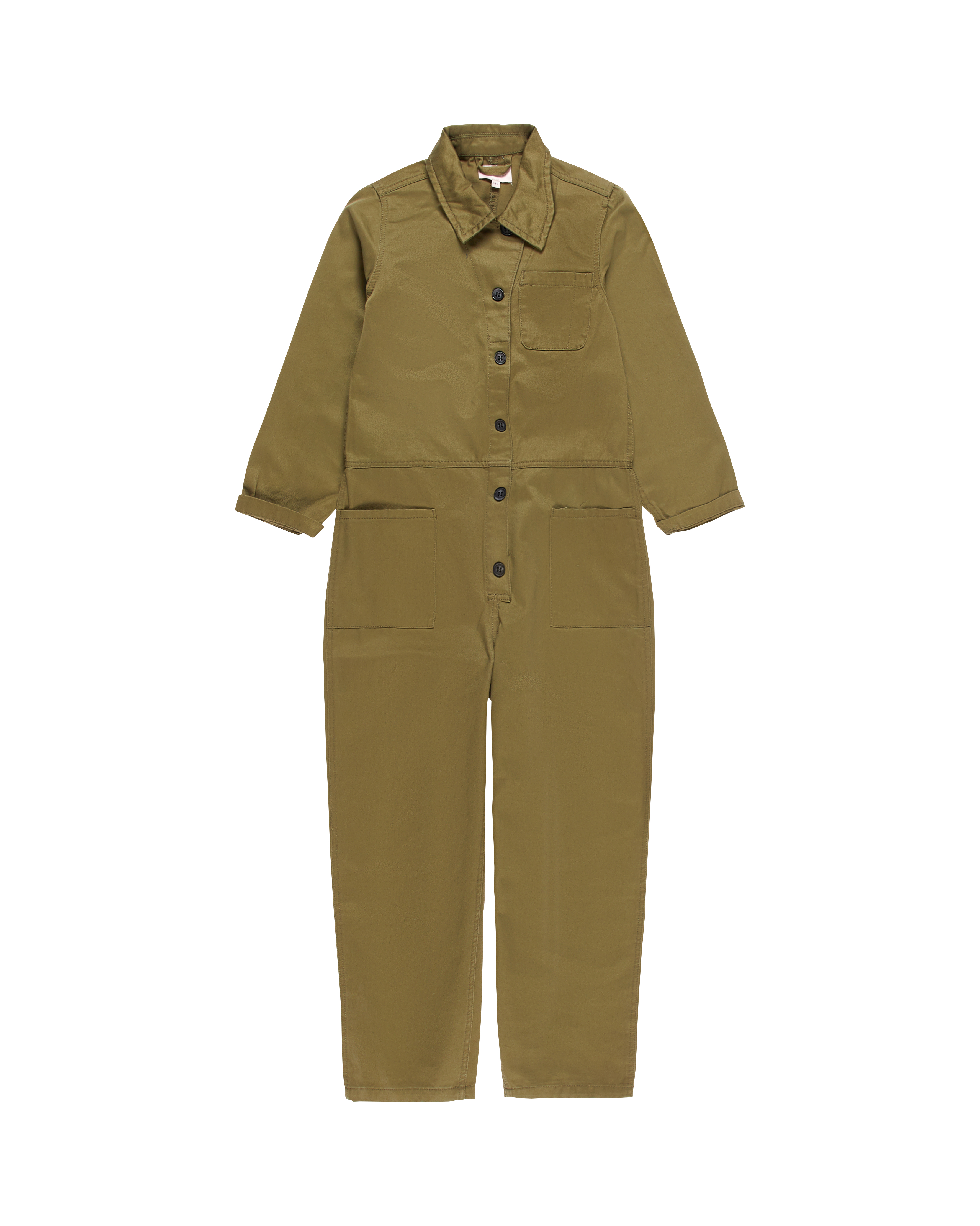 KIDS ONLY Ruby jumpsuit