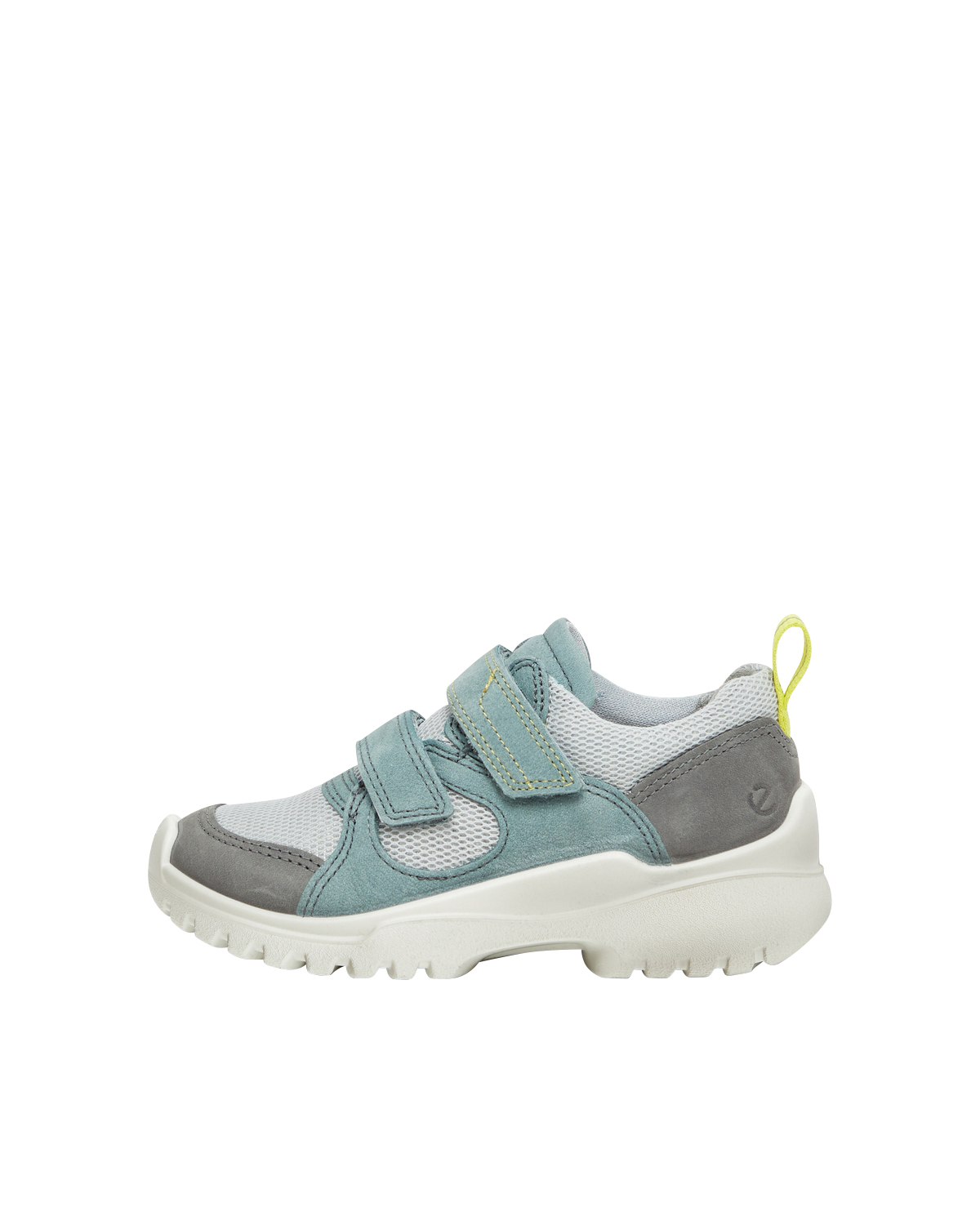 ECCO Xperfection sneakers