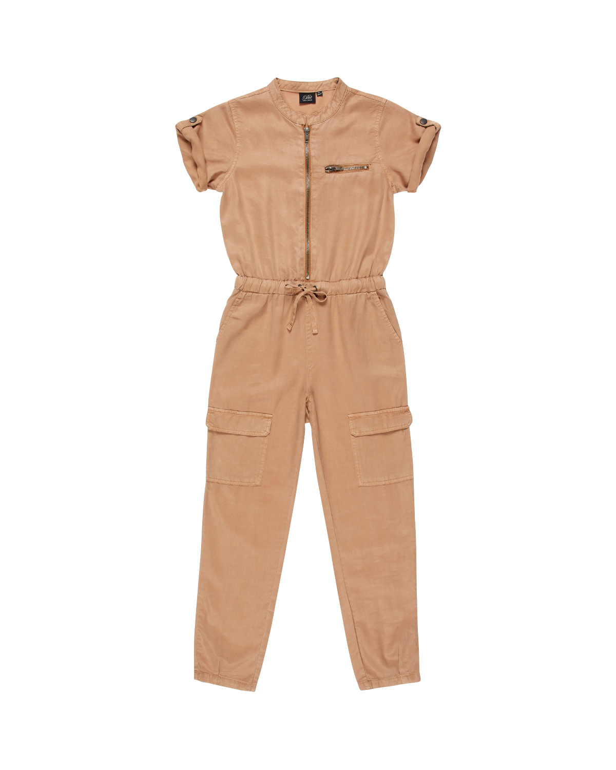 Petit by Sofie Schnoor Carly jumpsuit